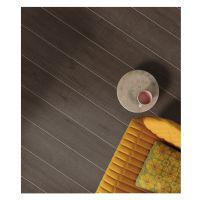 高密度板-PVC地板-建材饰面-玻璃饰面-高清设计-锯齿复古原木TSF-W86010