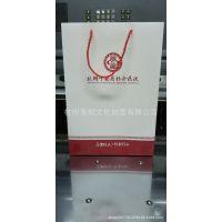 产品包装盒设计数码电子U盘包装盒天地盖礼品盒优质彩印纸盒定做