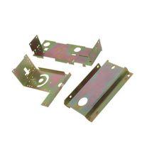 供应冲压焊接件,不锈钢焊接件,铝焊接件通用五金配件