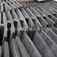 厂家批发高耐磨防静电阻燃尼龙衬板 稀土含油尼龙衬板
