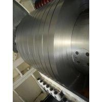 专业供应宝钢冷轧薄板 0.2mm至3.5mm厚度 SPCC-sd可以分精密窄条
