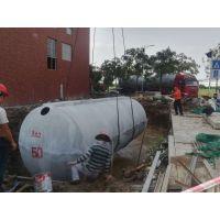 供应湛江茂名水泥雨水收集池耐腐蚀价格齐全可定制免费指导安装