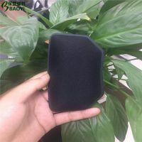 东莞厂家订购 GPL收纳包 EVA包装盒 款式多样 抗震防摔 量大价优