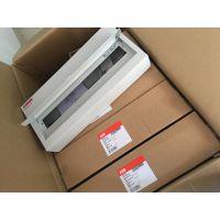 现货大量供应很便宜ATOS?(阿托斯) 电磁阀 DHA-0631/2/M/7 22