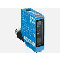上海奇控买的到西克SICK传感器WT2S-P031S07价格漂亮质量好