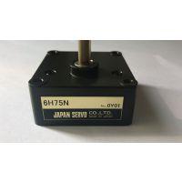 供应日本电产伺服电机减速箱6H75N NIDECSERVO齿轮箱价格优惠