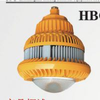 LED防爆灯 CH畅合电气 HBCH-7660E,进口材料