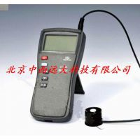 中西 照度计/自动量程数字照度计 型号:BB13-ST-85库号:M5448