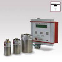 公司专业销售德国STORZ液压缸