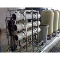 制造净化水设备厂家