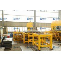 辽宁W6Mo5Cr4V2工具钢批发价格