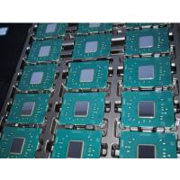 上海笔记本CPU回收价格'上门回收各种型号CPU报价
