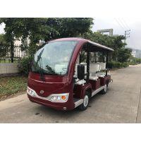 江西省绿松电动车有限公司