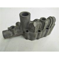 锌合金压铸模具厂商-无锡昊新模具(推荐商家)