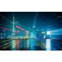 城市智慧城市服务-云南城市智慧城市-虹信软件有限公司