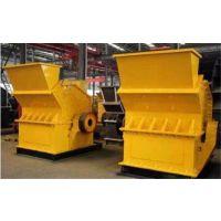 石英石制砂机厂家-石英石制砂机-河南圣鸿机械(查看)