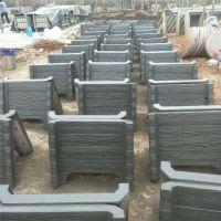 长期供应 水泥混凝土花箱 市政园林景观组合式花箱
