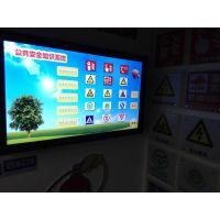 北京BSYK公共安全教育VR醉酒驾驶 公交车安全体验 交通标识认知项目诚意合作
