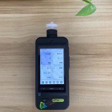 泵吸式甲醛检测仪 KYS-6000型电化学法甲醛分析仪
