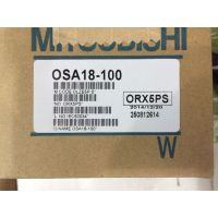 供应OSA14/OSA17编码器低价甩卖