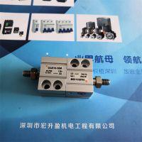 厂家出SMC/MXS6L-10AT缸平行手指气缸价格感人