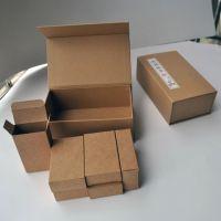 三亚坑盒~瓦楞纸坑盒+大小坑盒=怎么订制呢价格