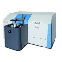 热电ARL1160光电直读光谱仪检测紫铜棒、紫铜管检测仪