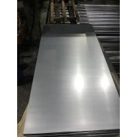 S250GD+Z无花结构热镀锌板卷 供应S250GD+Z高强结构钢 白铁皮 性能好质量稳定
