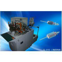 深圳非标自动化设备设计电子制造自动化设备设计