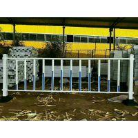 锌钢围墙护栏网 市政道路隔离网 变压器pvc绝缘围栏网 寿县生产厂家