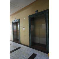 梅州广大电梯有限公司