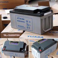 理士蓄电池12v65AH/DJM12-65代理直销
