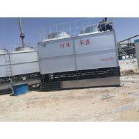 河南蒸发式冷凝器_冷凝器的价格_生产厂家