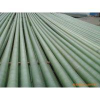 定制玻璃钢管道@惠州专用玻璃钢管道@玻璃钢管道制造厂家