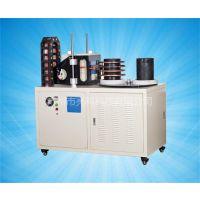 接受非标定制电机转子热装加热机转子淬火退火热配合设备
