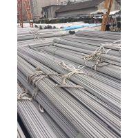 宁波提供大量现货库存 青山国标美标304/2205等不锈钢无缝管 规格齐全 量大可优惠