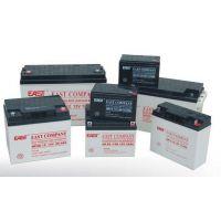 易事特电池 NP系列电池