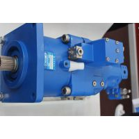 供应威格士液压变量泵维修