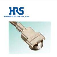 X.FL-2LPP-068K3TS-A-(300)广濑HRS射频电缆组件