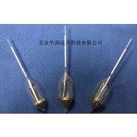中西供应石油密度计 型号:YL288-0.720-0.740库号:M95128