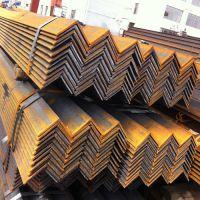 肇庆房梁用75*10等边角钢厂家,Q235B热镀锌角钢销售价格