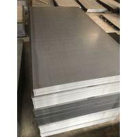 供应Q345B 优质热轧钢卷批发
