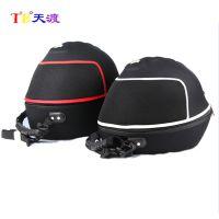 eva摩托车头盔包|全盔半盔包|手提包大容量|厂家 现货 2018新款