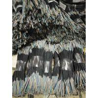 供应国标橡套软电缆(60245IEC66YC(YCW) 适应于 家用电器灯饰等
