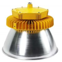 西安|QINGHAO|BFC8116|BFC8118|LED防爆泛光灯|150W|100瓦|200W