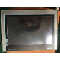维修西门子工控机IPC477D 6AV7240-6AC07-0PA0进水黑屏等故障