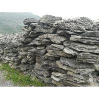 供应园林景观石,叠石峰石,鱼池假山造景青龙山,英石之乡直销