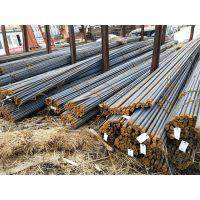 云南圆钢今日价格多少钱一吨 昆明圆钢厂家现货批发