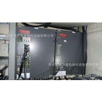 华南城博世(BOSCH)伺服电机维修,修理,销售,