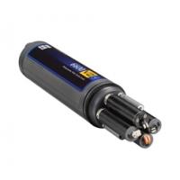 YSI 6600主导型多参数水质监测仪